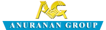 Anuranan Group Logo